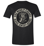 Gas Monkey Garage T-shirt 230623