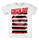 Green Day T-shirt 230626
