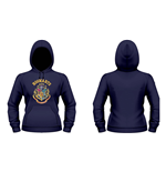 Harry Potter Sweatshirt 230634