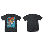 Parkway Drive T-shirt 230659