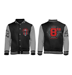 Star Wars Jacket 230694