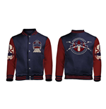 Star Wars Jacket 230695