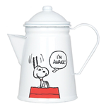 Peanuts Kitchen Accessories 230716
