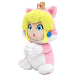 Nintendo Plush Toy 230744