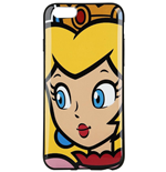Nintendo iPhone Cover 230746