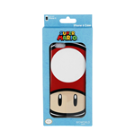 Nintendo iPhone Cover 230753