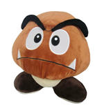 Nintendo Plush Toy 230755