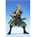 One Piece Action Figure 230781