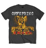 The Offspring T-shirt 230783