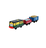 Thomas and Friends Toy 230809