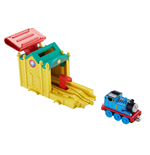 Thomas and Friends Toy 230833