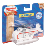 Thomas and Friends Toy 230863