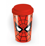 Spiderman Travel mug 230891