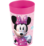 Minnie Kitchen Accessories 230955