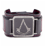 Assassins Creed Bracelet - Logo