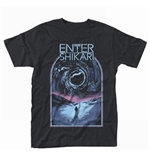 Enter Shikari T-shirt Sky Break