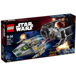 Star Wars Lego and MegaBloks 231359