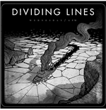 Vynil Dividing Lines - Wednesday/6pm