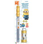Despicable me - Minions Toy 231508