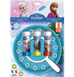 Frozen Toy 231510