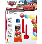 Cars Toy 231513