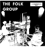 Vynil Zalla / Piiero Umiliani - Folk Group (Lp+Cd)