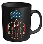 Sons of Anarchy Mug 234547