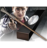 Harry Potter Toy 234548