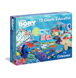 Finding Dory Toy 234685