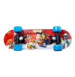 PAW PATROL 17 Inch Wood Mini Cruiser Skateboard (OBMM004)