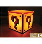 Super Mario Table lamp 234709