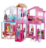 Barbie Toy 234711