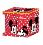Mickey Mouse Stationery 234811