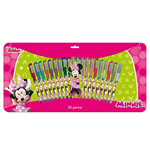 Mickey Mouse Stationery 234816