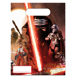 Star Wars Accessories 234824