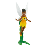 Disney Fairies Figure Iridessa 8 cm