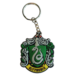 Harry Potter Fridge Keychains Slytherin Crest 5 cm Case (24)