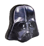 Star Wars Pillow Darth Vader 35 x 30 cm