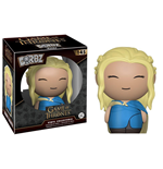 Game of Thrones Action Figure 234954