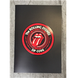 The Rolling Stones Accessories 234961