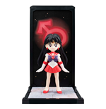 Sailor Moon Action Figure 234976