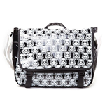 Star Wars Messenger Bag 234999