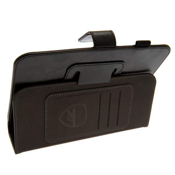 Arsenal F.C. Universal Tablet Case 7-8 inch