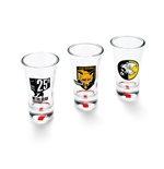 Metal Gear Glassware 235088