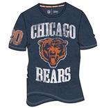Nfl T-shirt Chicago Bears