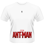 Ant-Man T-shirt 235650