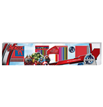 The Avengers Stationery 235662