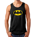 Batman Tank Top 235672