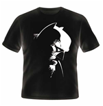 Batman T-shirt 235673