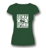 Batman vs Superman T-shirt 235680